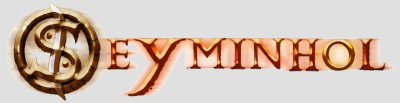 Seyminhol – Official Website