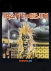 1980 – Iron Maiden Tour