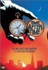 Time After Time – The Film