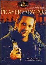 A Prayer for the Dying – The Film