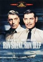 Run Silent Run Deep – The Film