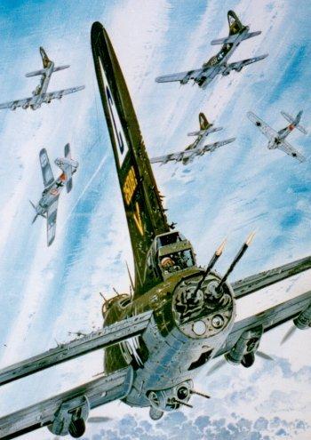 bomben über dresden 1945 video gratis