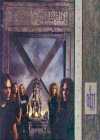 1995-96 – The X Factour
