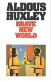 Brave New World – The Book