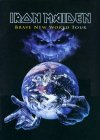 2000-01 – Brave New World Tour