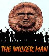 The various versions of The Wicker Man