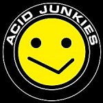 Acid Junkies – Official Website