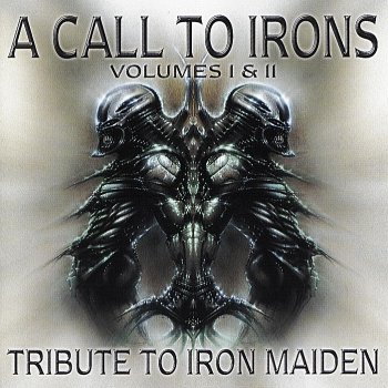A Call To Irons Volumes I & II