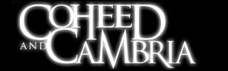 Coheed And Cambria – Official website