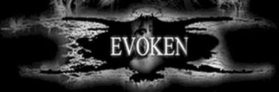 Evoken – Official Website