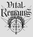 Vital Remains – Official Website